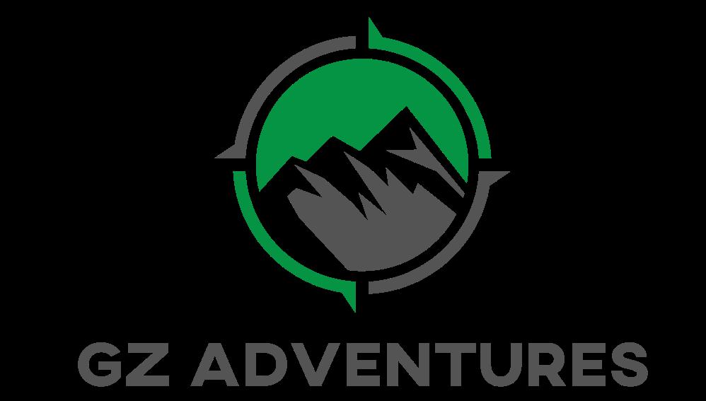 GZ Adventures